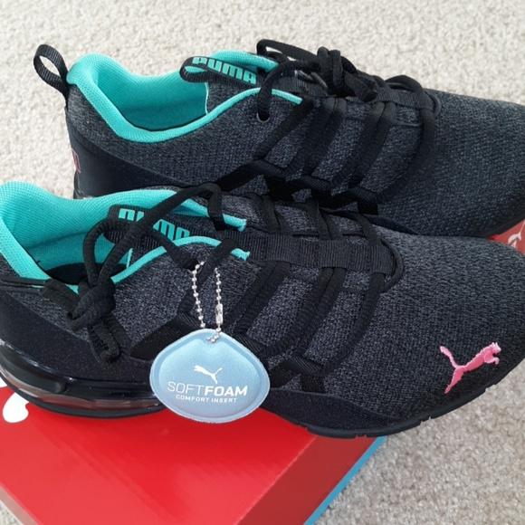 fd47dd8fb77 PUMA Riaze Prowl women s shoes